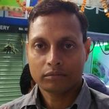 Ajit from Jamui | Man | 43 years old | Pisces