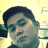 Nguyenkhoi from Falls Church | Man | 35 years old | Capricorn
