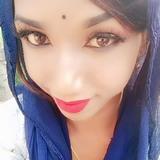 Preeti from Gopalganj | Woman | 20 years old | Cancer