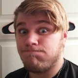 Christianclark from Denham Springs | Man | 20 years old | Gemini
