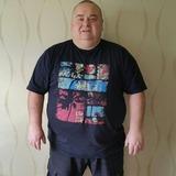 Tmike from Prestatyn | Man | 50 years old | Capricorn