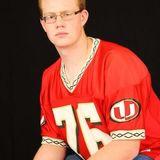 Cody from Cheat Lake   Man   26 years old   Libra
