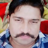 Ajay from Bhiwani | Man | 34 years old | Aquarius