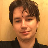 Iblisagent from Lowestoft | Man | 25 years old | Leo
