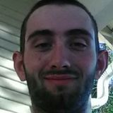 Marco from Klamath Falls | Man | 25 years old | Pisces