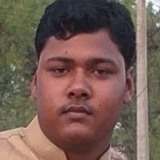 Sanjay from Indore | Man | 25 years old | Virgo