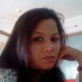 Sunita from Guwahati | Woman | 34 years old | Virgo