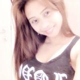 Joyce from Kuala Lumpur | Woman | 37 years old | Gemini