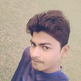 Akhtar from Ghazipur | Man | 21 years old | Taurus