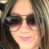 Kerri from Calgary | Woman | 47 years old | Virgo