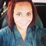 Marisol from Martinsburg | Woman | 23 years old | Cancer
