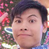 Mark from Kampong Baharu Nilai | Man | 35 years old | Gemini
