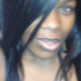 Jazzy from Pontoon Beach | Woman | 37 years old | Pisces