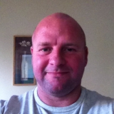 Mac from Gosforth | Man | 46 years old | Pisces