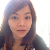 Bee from Petaling | Woman | 38 years old | Aquarius