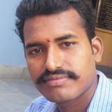 Raju from Mayuram | Man | 24 years old | Gemini