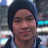 Enkar from Jackson Heights | Man | 28 years old | Aquarius