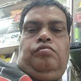Noni from Jaisalmer | Man | 21 years old | Libra