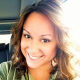 Heather from Meriden | Woman | 35 years old | Taurus