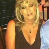 Meredith from Naperville | Woman | 52 years old | Gemini