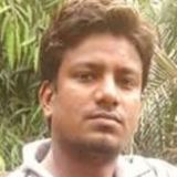 Sandip from Raniganj | Man | 29 years old | Gemini