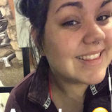 Jessyboo from Junction City | Woman | 25 years old | Virgo