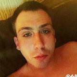 Warren from Bradford | Man | 31 years old | Aries
