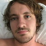 Johnnysalts from Franklin | Man | 27 years old | Gemini