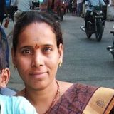 Sony from Kottapalli | Woman | 20 years old | Pisces