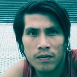 Narsi from Lubuk Pakam | Man | 31 years old | Sagittarius