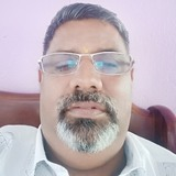Siva from Sungai Buloh | Man | 58 years old | Aries