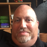 Ston from Longview | Man | 57 years old | Pisces