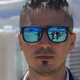 Waseem from Daly City | Man | 30 years old | Gemini