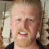 Bluejaysfan from Maple Ridge | Man | 33 years old | Taurus