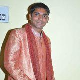 Pritam from Disa | Man | 31 years old | Taurus