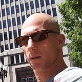 Michael from Louisville | Man | 48 years old | Sagittarius