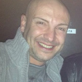 Roby from Alaior | Man | 47 years old | Leo