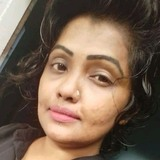 Luttappi from Kayankulam | Woman | 21 years old | Pisces
