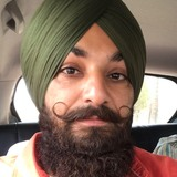 Dharm from New York City | Man | 33 years old | Capricorn