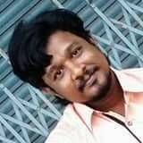 Bujji from Machilipatnam | Man | 30 years old | Cancer