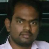 Vinodkumaryan6 from Tirupati | Man | 29 years old | Virgo