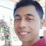 Adhisolo from Palu | Man | 33 years old | Capricorn