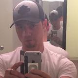 Taemauk from Las Vegas | Man | 36 years old | Sagittarius