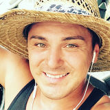 Alejandro from Union | Man | 32 years old | Leo