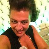 Perseida from Madrid | Woman | 50 years old | Scorpio