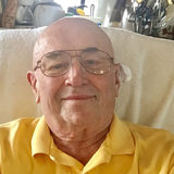 Rivernomad from Burlington | Man | 61 years old | Cancer