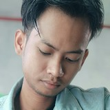 Dhony from Serang | Man | 25 years old | Gemini