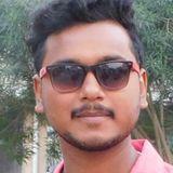 Sanju from Ghatal | Man | 23 years old | Taurus