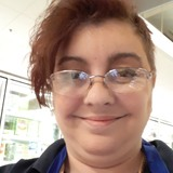 Nikki from Oak Hill   Woman   44 years old   Pisces