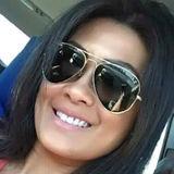 Amanda from Bothell | Woman | 33 years old | Aquarius